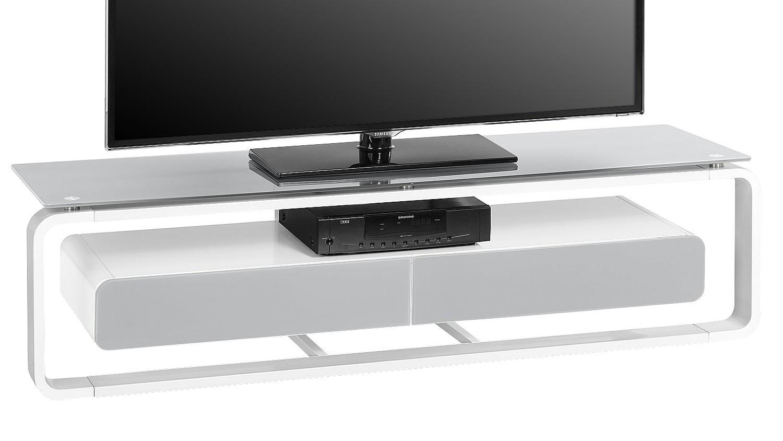 Tv möbel holz metall: tv schränke & tische günstig online kaufen ...