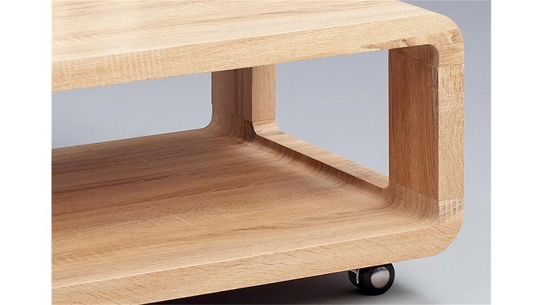 48 tisch aus europaletten 1476 innenarchitektur. Black Bedroom Furniture Sets. Home Design Ideas