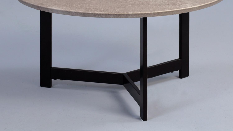 lowboard schwebend temahome tv lowboard slide novamobili. Black Bedroom Furniture Sets. Home Design Ideas