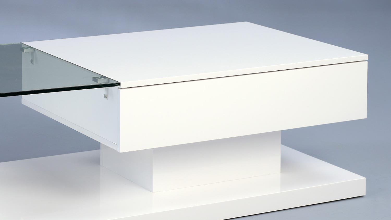 couchtisch wei hochglanz mit glasplatte latest cool couchtisch weis hochglanz gunstig. Black Bedroom Furniture Sets. Home Design Ideas