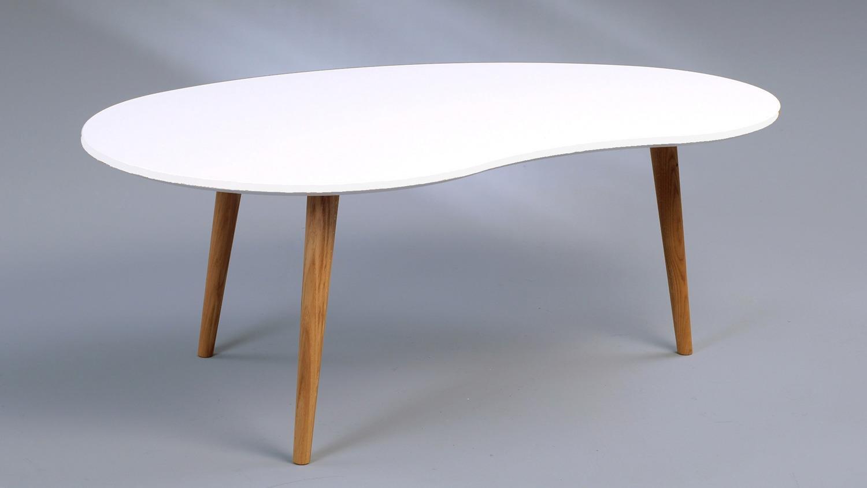 Couchtisch wildeiche wei neuesten design for Salontisch design