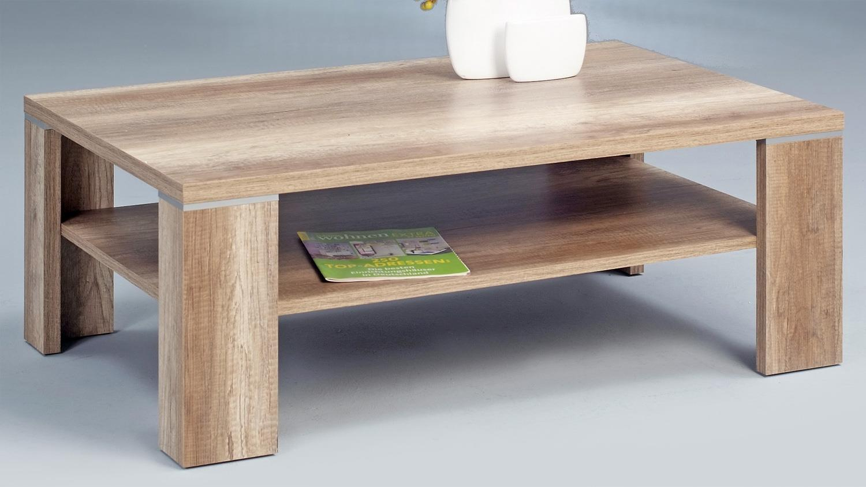 couchtisch tokyo wildeiche tr ffel mit ablagefach 110x70. Black Bedroom Furniture Sets. Home Design Ideas
