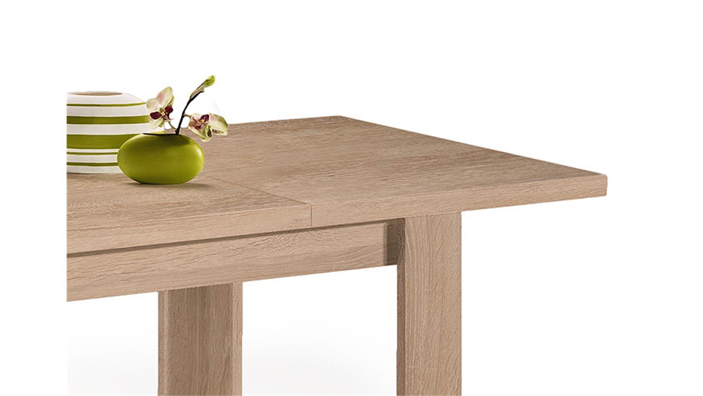 Fabulous Mbel Hattingen Massivholz Esstische Online Kaufen Tische Nach Ma  With Esstisch M With Esstisch 60 Breit