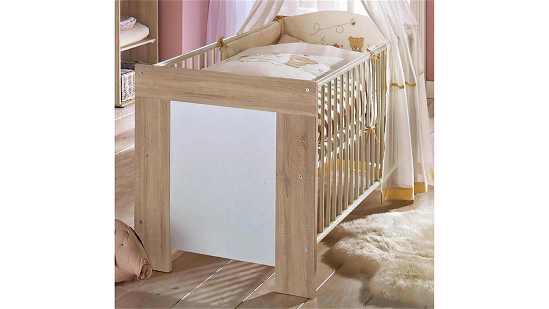 eiche sonoma und s gerau interessante ideen f r die gestaltung eines raumes in. Black Bedroom Furniture Sets. Home Design Ideas