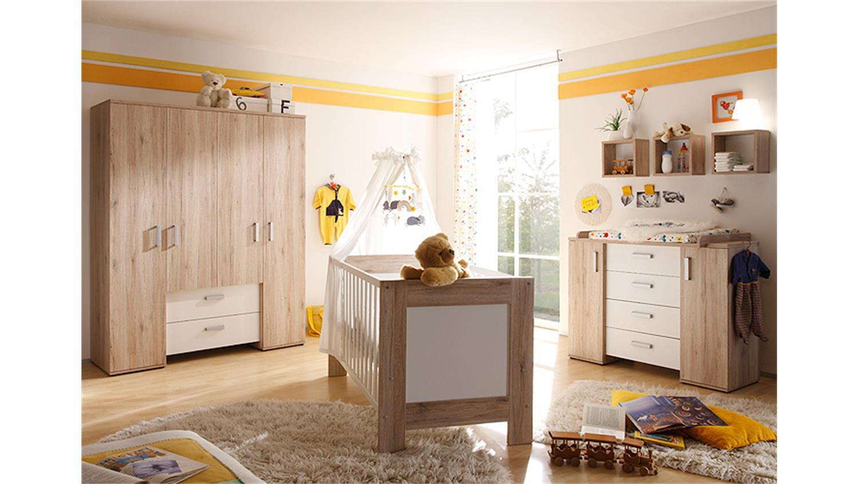 sessel babyzimmer | hausgestaltung ideen