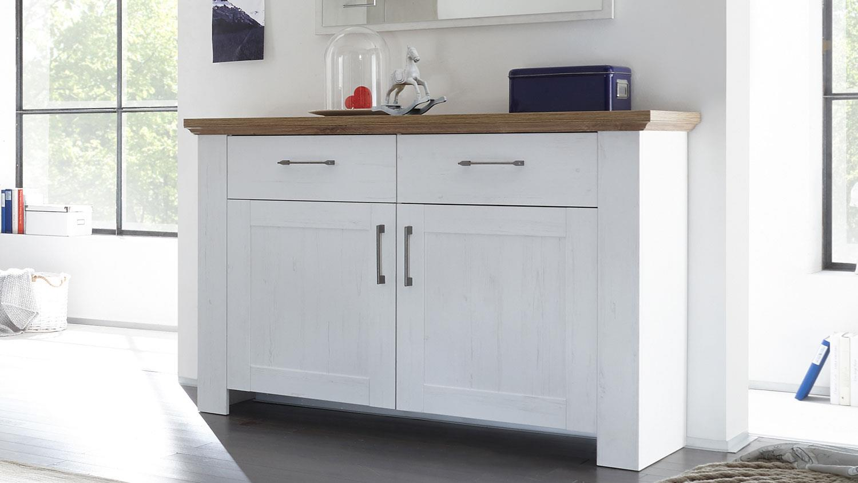 kommode diele bestseller shop f r m bel und einrichtungen. Black Bedroom Furniture Sets. Home Design Ideas