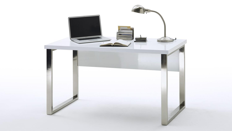 Schreibtisch 140x70 bestseller shop f r m bel und for Schreibtisch shop