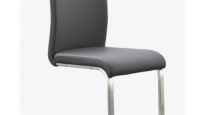 Stuhl Esszimmer Design ist nett ideen für ihr wohnideen