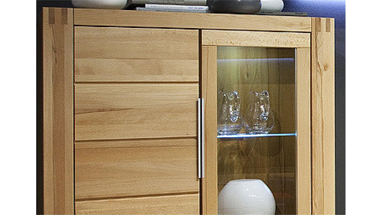 sideboard buche nachbildung excellent sideboard cava. Black Bedroom Furniture Sets. Home Design Ideas