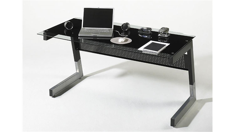 Schreibtisch 150x80 - Buromobel experte ...