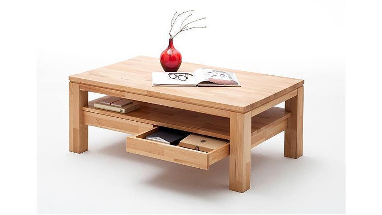 couchtisch gordon kernbuche massiv ge lt 2 schubk sten. Black Bedroom Furniture Sets. Home Design Ideas