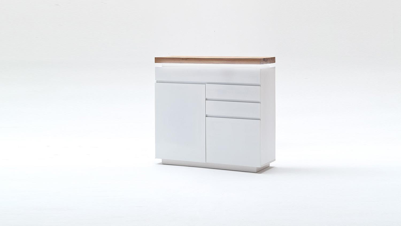 wohnzimmerm bel wei matt neuesten design kollektionen f r die familien. Black Bedroom Furniture Sets. Home Design Ideas