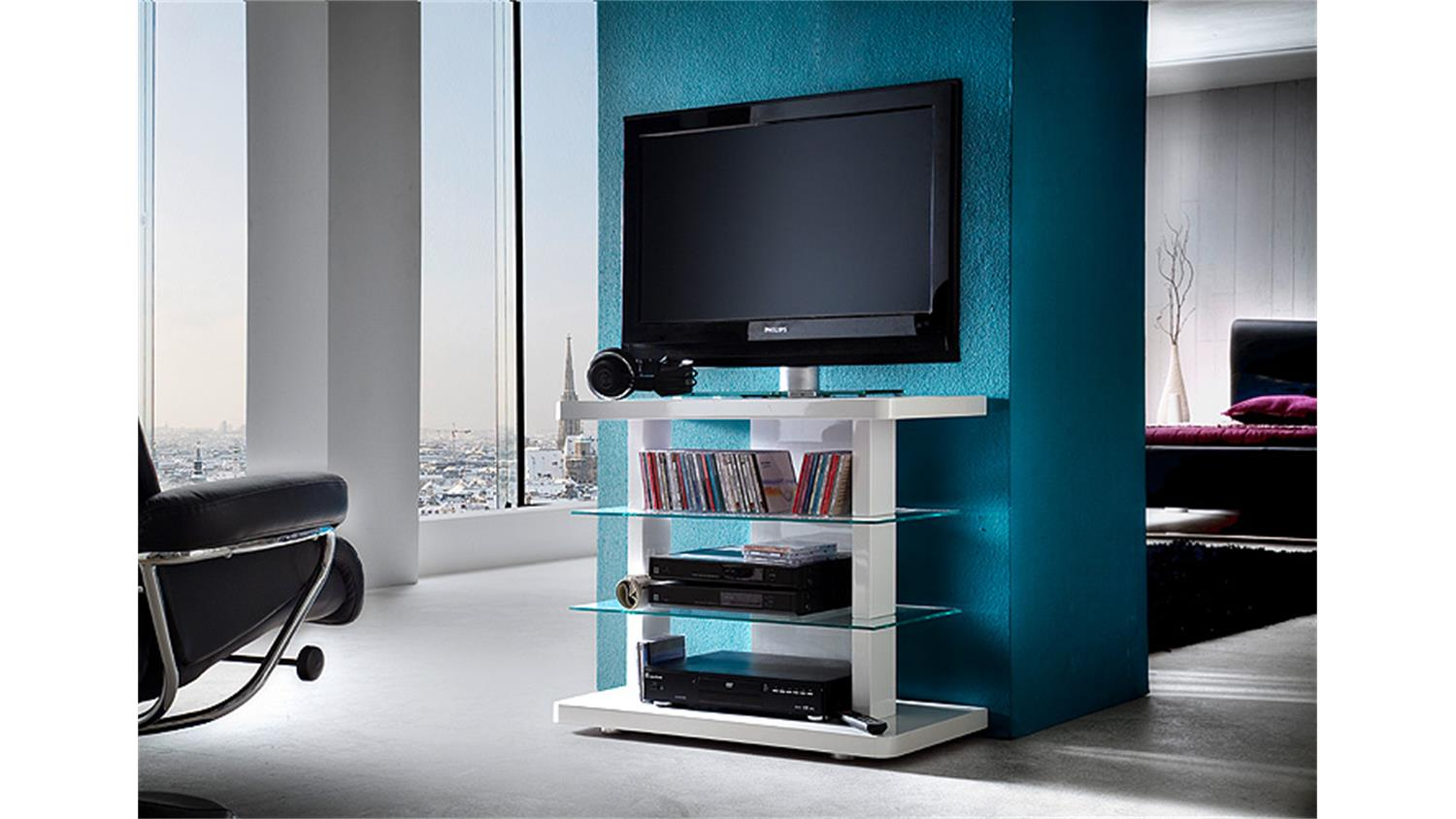 tv regal ikea tv regal expedit jetzt kallax schwarz masse. Black Bedroom Furniture Sets. Home Design Ideas