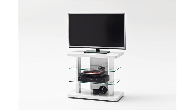 regal glas good wandregal glas wunderbar glasregal. Black Bedroom Furniture Sets. Home Design Ideas