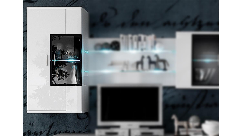 ... Ideen Weis Grun Braun U2013 Midir. Wohnzimmer Weiß Schwarz