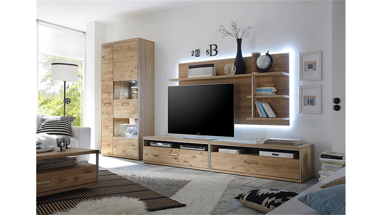 Eyecatcher wohnzimmer simple nina wohnzimmer mit trkisem for Marmortisch wohnzimmer