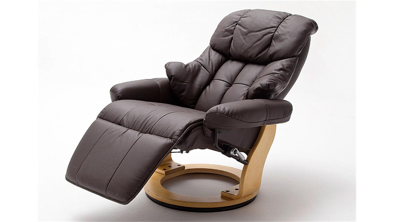 moderner fernsehsessel design ideen und inspiration von. Black Bedroom Furniture Sets. Home Design Ideas