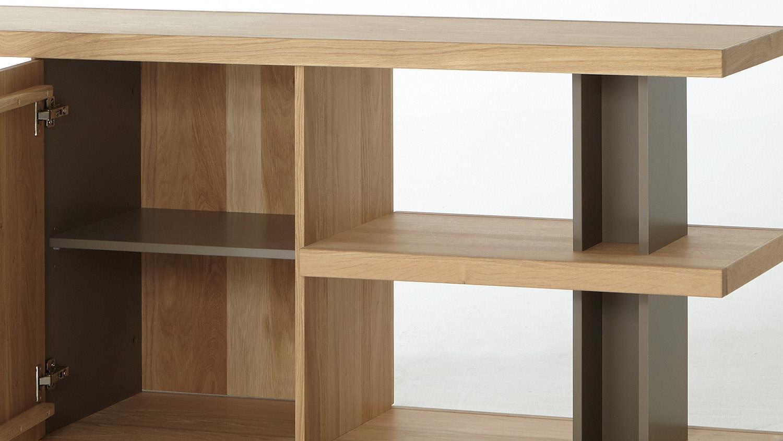 raumteiler lamellen das erzeugt einen deffekt und macht. Black Bedroom Furniture Sets. Home Design Ideas