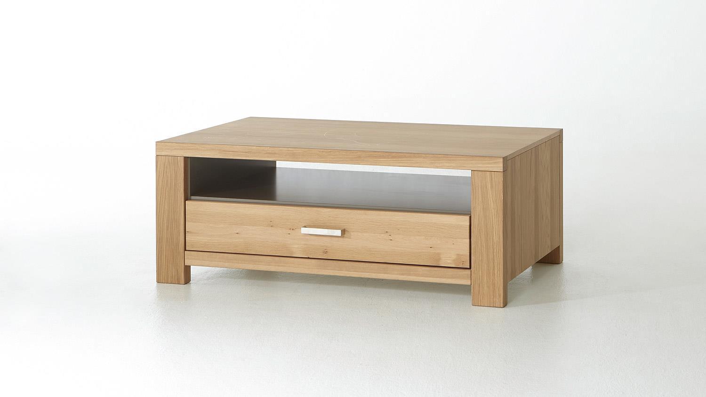 couchtisch eiche bianco ge lt energiemakeovernop. Black Bedroom Furniture Sets. Home Design Ideas