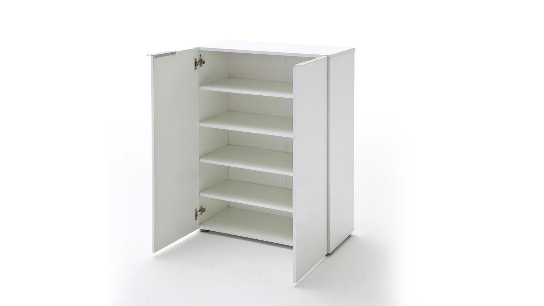 Kommode Schuhschrank Hangend ~ Möbel Ideen und Home Design Inspiration
