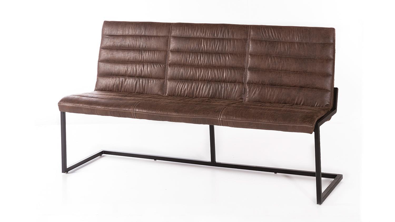 polsterbank vintage bestseller shop f r m bel und einrichtungen. Black Bedroom Furniture Sets. Home Design Ideas