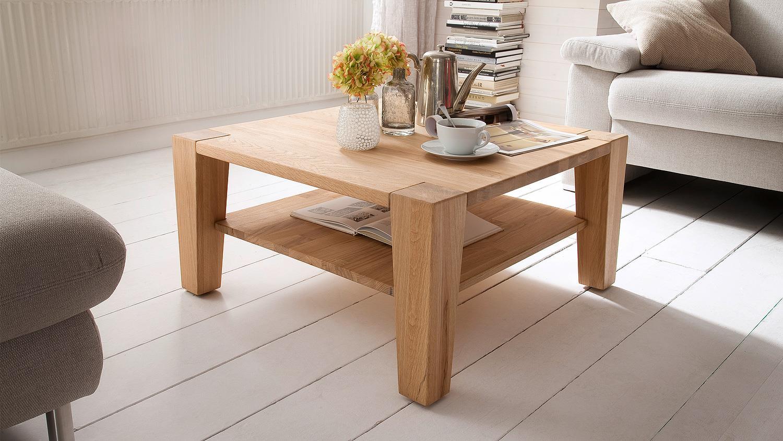 Details Zu Couchtisch Sonoma Eiche 80x80 Cm Tisch Wohnzimmer Cannock