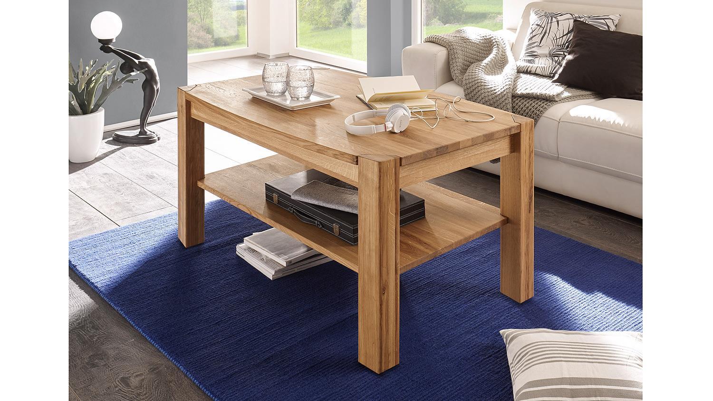 couchtisch kalipso beistelltisch asteiche massiv ge lt 110. Black Bedroom Furniture Sets. Home Design Ideas