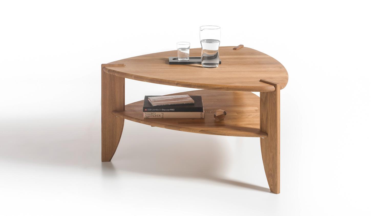 wohnzimmertisch rolf benz kreatives haus design. Black Bedroom Furniture Sets. Home Design Ideas