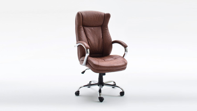 chefsessel porter drehstuhl drehsessel b rostuhl in. Black Bedroom Furniture Sets. Home Design Ideas