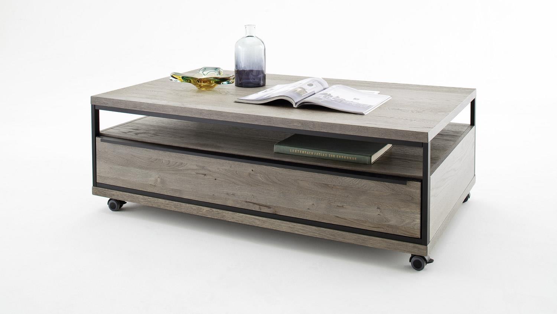 couchtisch stone opstartbaan. Black Bedroom Furniture Sets. Home Design Ideas