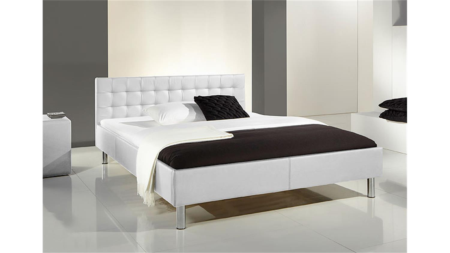 rauch betten weiss 140x200 heimdesign innenarchitektur. Black Bedroom Furniture Sets. Home Design Ideas