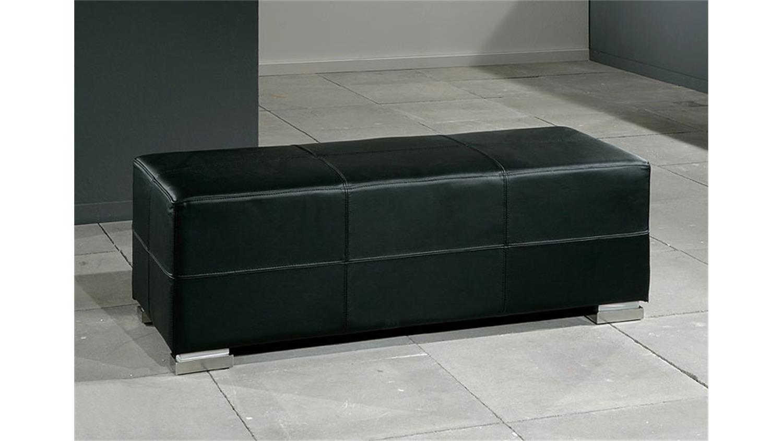 sofa 120 cm breit with sofa 120 cm breit best ell ell. Black Bedroom Furniture Sets. Home Design Ideas