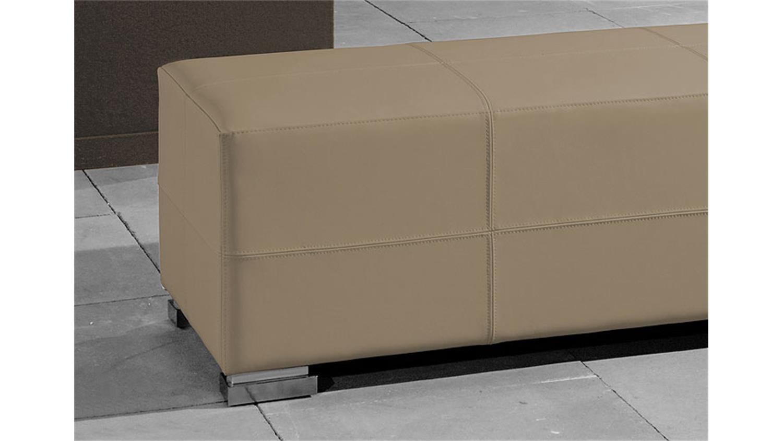 gepolsterte bank 10601 made house decor. Black Bedroom Furniture Sets. Home Design Ideas