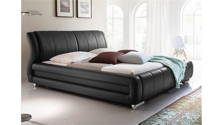 esszimmer gem tlich einrichten tags esszimmer gem tlich einrichten schlafzimmer nach feng shui. Black Bedroom Furniture Sets. Home Design Ideas