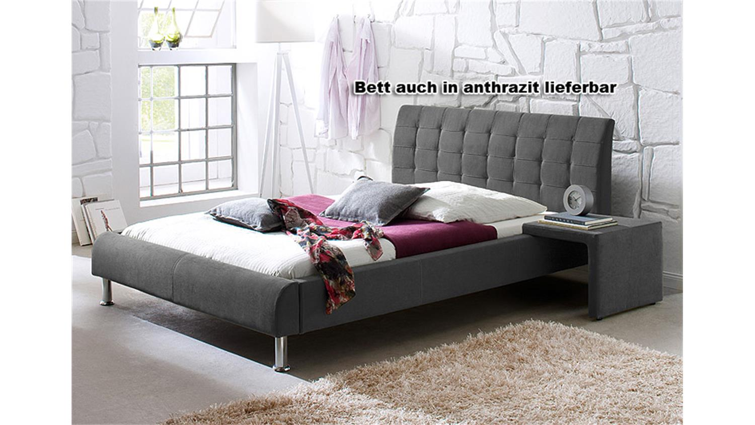 bett kopfteil mit aufbewahrung alle ideen ber home design. Black Bedroom Furniture Sets. Home Design Ideas