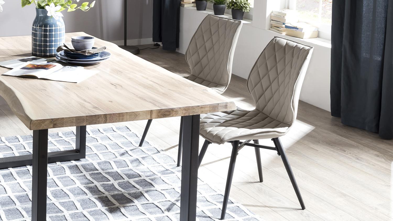 grauer stuhlgang bei kindern schleim im stuhl ein hinweis auf eine ernste erkrankung with. Black Bedroom Furniture Sets. Home Design Ideas