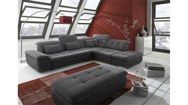 article 1329393. Black Bedroom Furniture Sets. Home Design Ideas