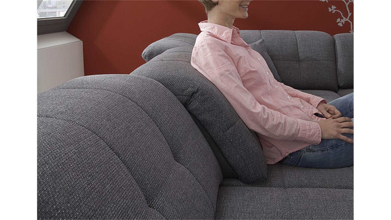 article 1329365. Black Bedroom Furniture Sets. Home Design Ideas