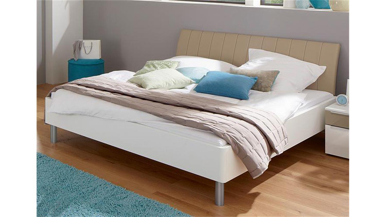 Attraktiv Nolte Betten Sammlung Von
