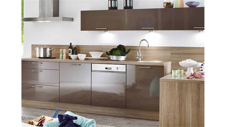 Nobila Küche ~ Home Design Ideen