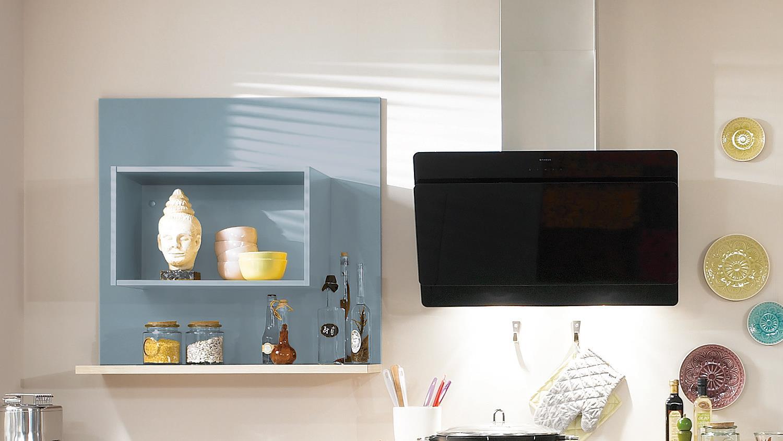 k che magnolia welche wandfarbe. Black Bedroom Furniture Sets. Home Design Ideas