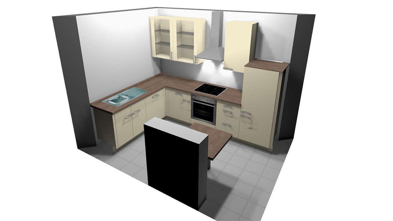 Einbauküchen L Form einbauküchen l form hochglanz acjsilva com