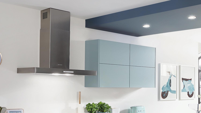 Nobilia L-Küche Einbauküche Küche mit Auswahl inkl. E-Geräte - 187