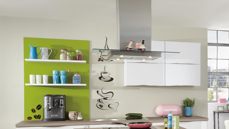 nobilia einbauk che k che mit insel und auswahl inkl e ger te 349. Black Bedroom Furniture Sets. Home Design Ideas