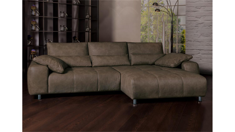schlafsofa mit bettkasten zum ausziehen mirjan sofa weronika mit bettkasten und schlafsofa groe. Black Bedroom Furniture Sets. Home Design Ideas