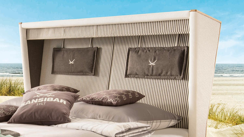 sansibar shop sylt h ft bau sylt rantum sansibar shop sansibar sylt kiel alter markt 8. Black Bedroom Furniture Sets. Home Design Ideas