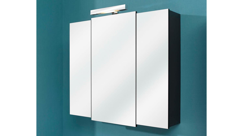 61090005-spiegelschrank-mainz-1 21 Fresh Spiegelschrank Aufbauleuchte Bad