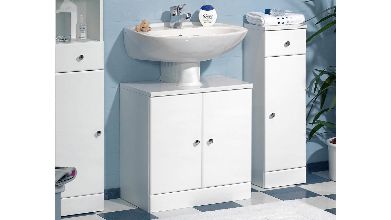 pelipal badmobel werksverkauf, pelipal waschbeckenunterschrank small badmöbel front in weiß hochglanz, Design ideen