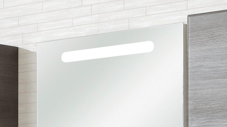 Wandspiegel mit led beleuchtung fabulous wandspiegel duisburg led