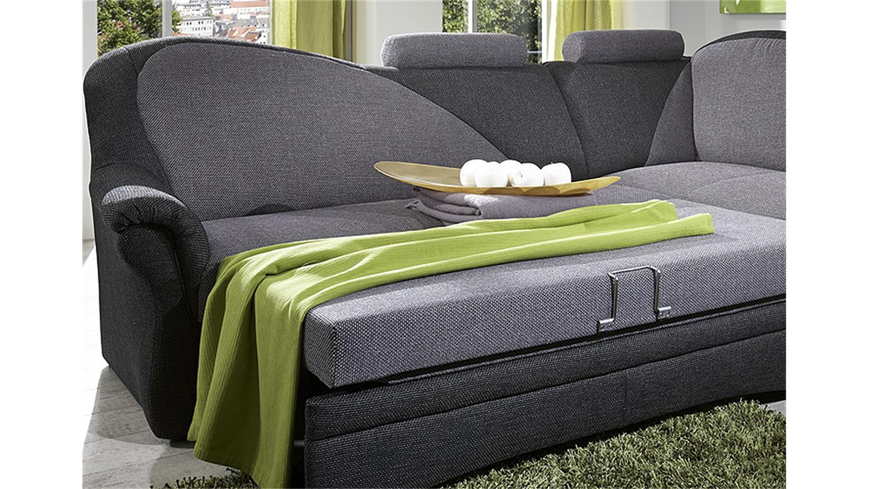 Ecksofa helsinki inspirierendes design f r for Rolf benz 4500